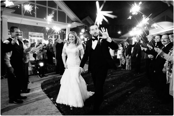 annie_gerber_washington DC temple_wedding_photographer_0002.jpg