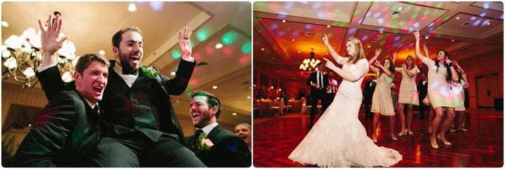 annie_gerber_washington DC temple_wedding_photographer_0005.jpg