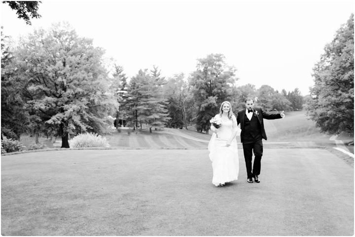annie_gerber_washington DC temple_wedding_photographer_0006.jpg