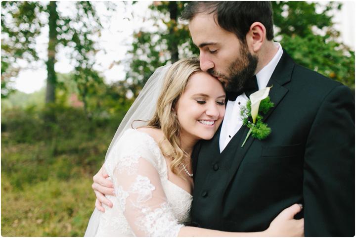 annie_gerber_washington DC temple_wedding_photographer_0011.jpg