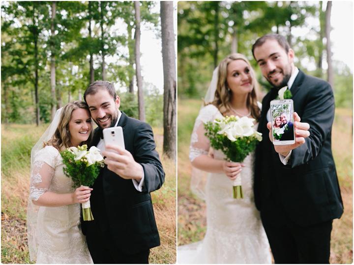 annie_gerber_washington DC temple_wedding_photographer_0013.jpg