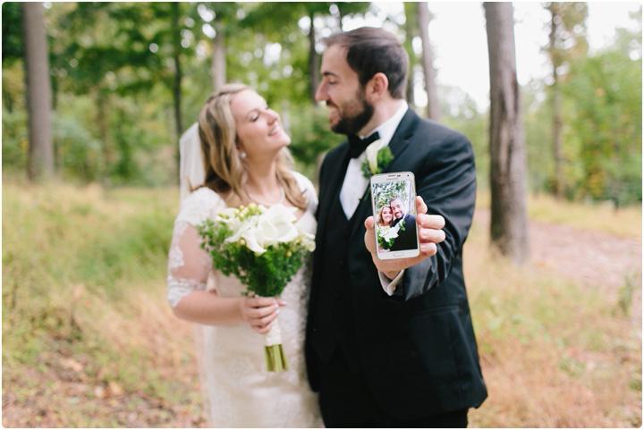 annie_gerber_washington DC temple_wedding_photographer_0015.jpg
