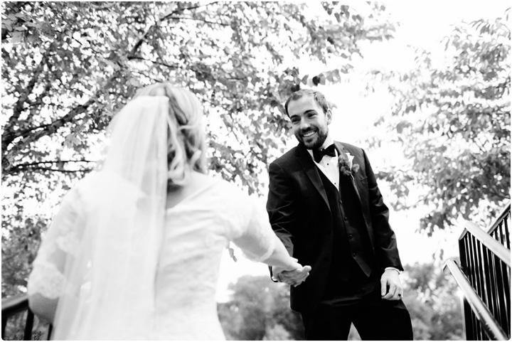 annie_gerber_washington DC temple_wedding_photographer_0016.jpg