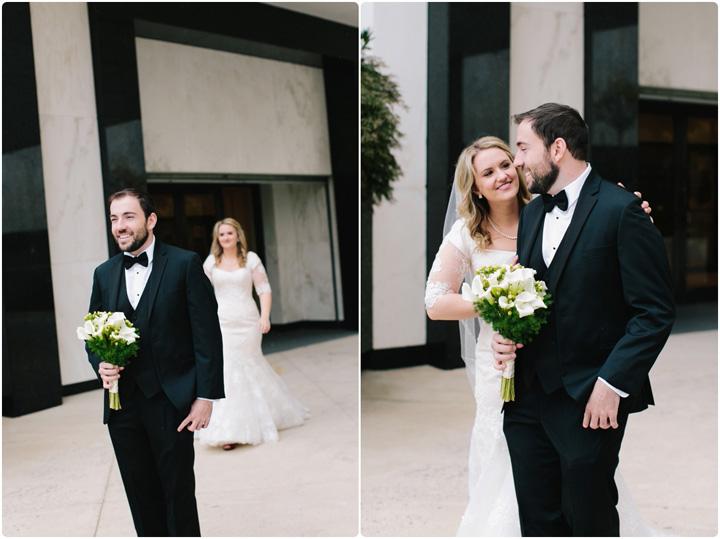 annie_gerber_washington DC temple_wedding_photographer_0019.jpg