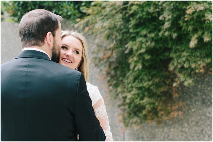 annie_gerber_washington DC temple_wedding_photographer_0020.jpg