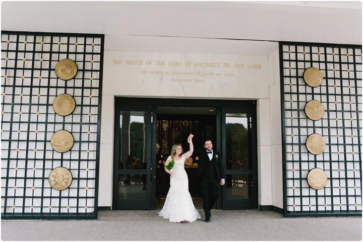 annie_gerber_washington DC temple_wedding_photographer_0021.jpg