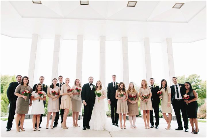 annie_gerber_washington DC temple_wedding_photographer_0026.jpg