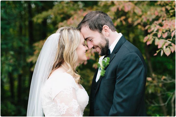 annie_gerber_washington DC temple_wedding_photographer_0029.jpg