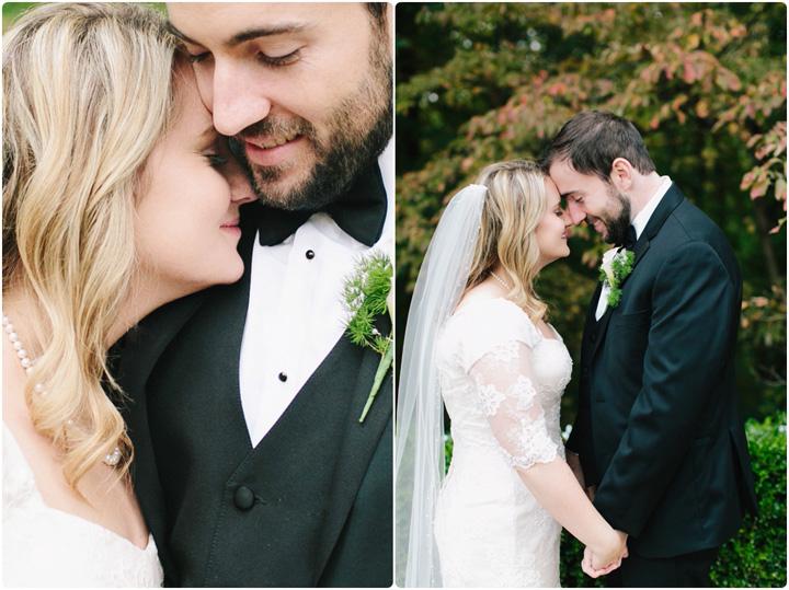 annie_gerber_washington DC temple_wedding_photographer_0031.jpg