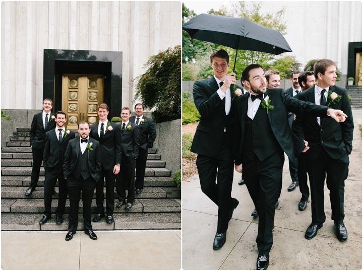 annie_gerber_washington DC temple_wedding_photographer_0036.jpg