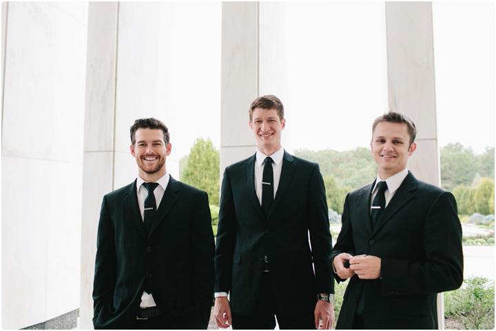 annie_gerber_washington DC temple_wedding_photographer_0038.jpg