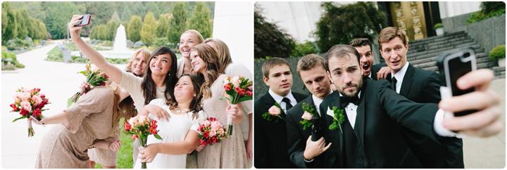 annie_gerber_washington DC temple_wedding_photographer_0040.jpg