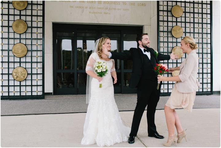 annie_gerber_washington DC temple_wedding_photographer_0043.jpg