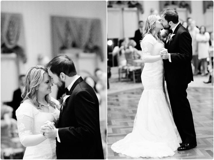 annie_gerber_washington DC temple_wedding_photographer_0044.jpg