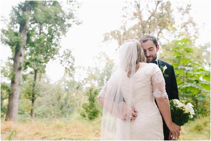 annie_gerber_washington DC temple_wedding_photographer_0045.jpg