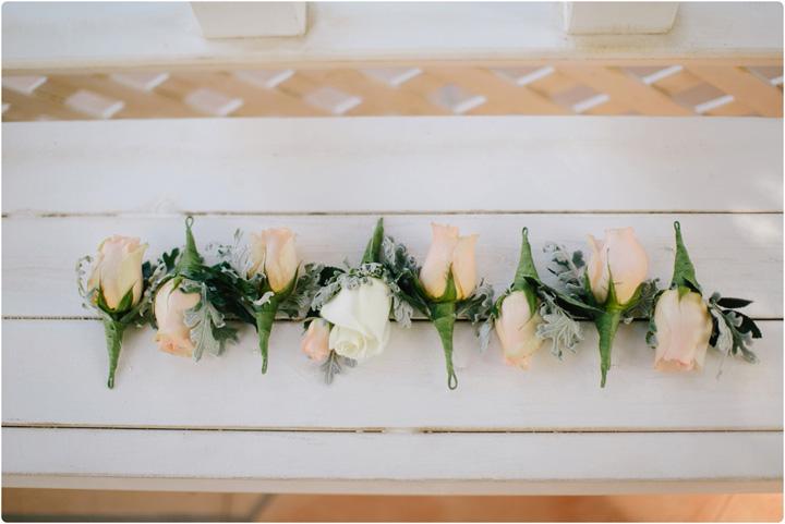 gerber gardens, mesa az wedding photographer, annie gerber_0004.jpg