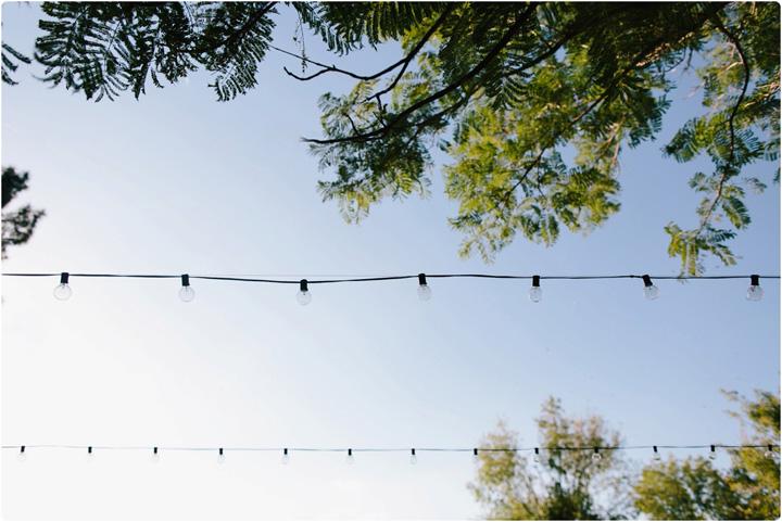 gerber gardens, mesa az wedding photographer, annie gerber_0023.jpg