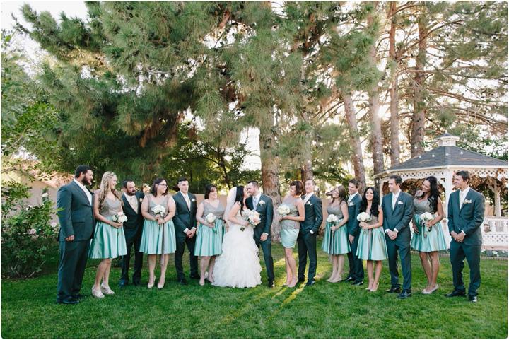 gerber gardens, mesa az wedding photographer, annie gerber_0025.jpg