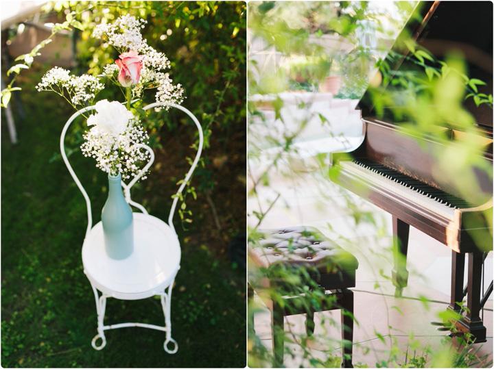 gerber gardens, mesa az wedding photographer, annie gerber_0029.jpg