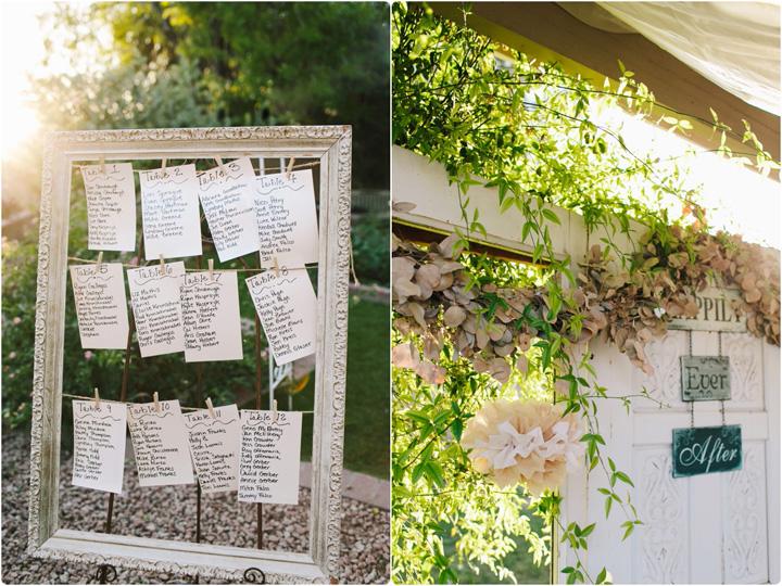 gerber gardens, mesa az wedding photographer, annie gerber_0031.jpg
