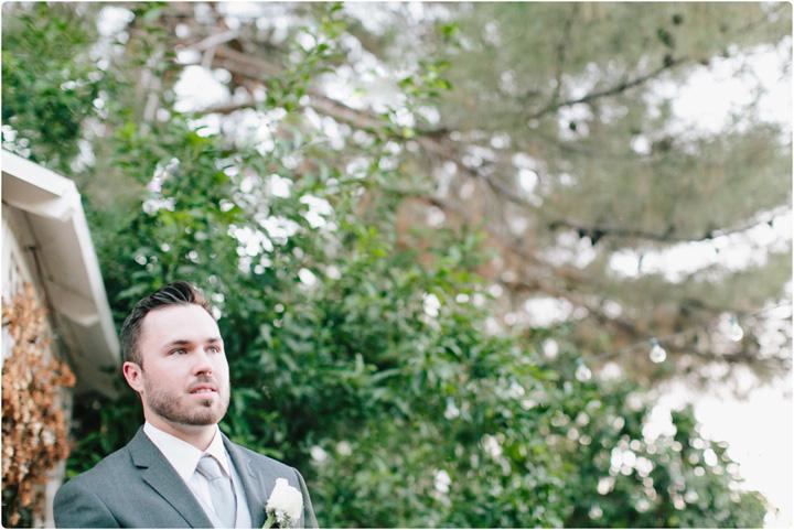 gerber gardens, mesa az wedding photographer, annie gerber_0034.jpg