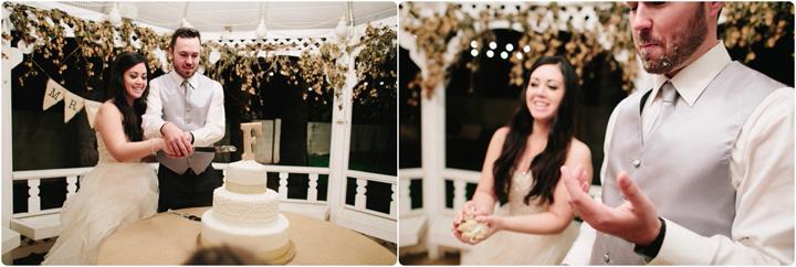 gerber gardens, mesa az wedding photographer, annie gerber_0050.jpg