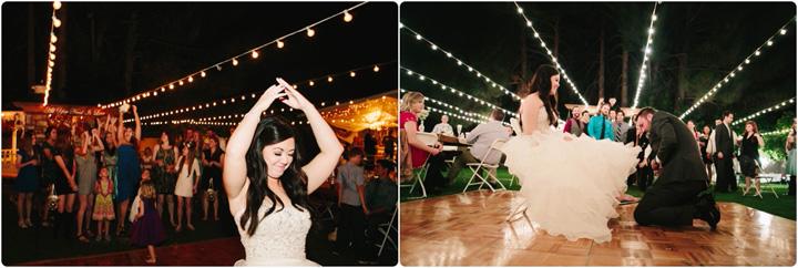 gerber gardens, mesa az wedding photographer, annie gerber_0051.jpg
