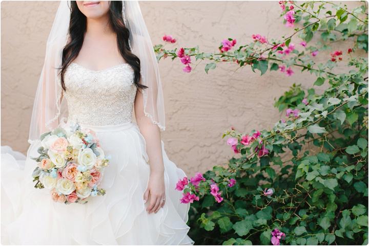 gerber gardens, mesa az wedding photographer, annie gerber_0057.jpg