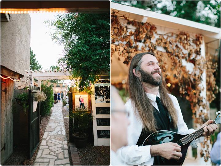 gerber gardens, mesa az wedding photographer, annie gerber_0071.jpg