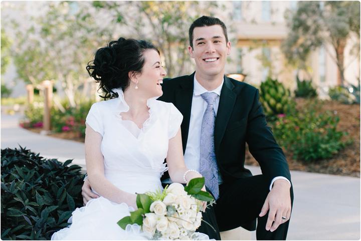 gilbert-az-wedding-photographer-gilbert-lds-temple-wedding_0005.jpg